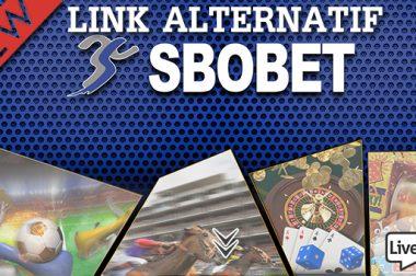 www sbobethk com